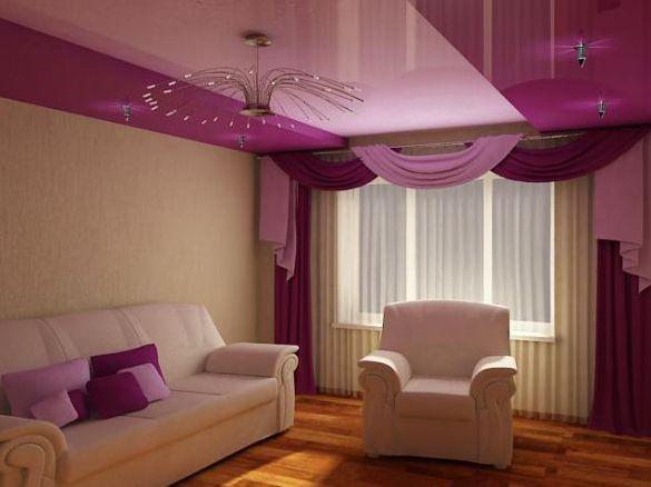 insonorisation du plafond creteil devis gratuit travaux soci t ucumz. Black Bedroom Furniture Sets. Home Design Ideas
